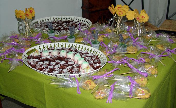 matrimonio, battesimo, cerimonia